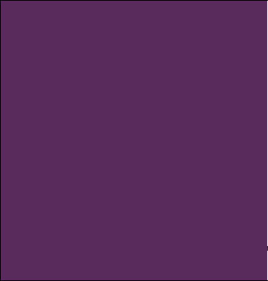 Vina Gorjup